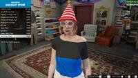 FreemodeFemale-FestiveHats26-GTAO