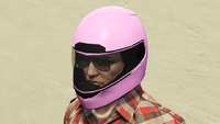 FreemodeMale-HelmetsHidden4-GTAO