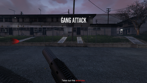 GangAttacks-GTAO-Header