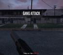 Gang Attacks