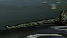 Impaler-GTAO-ChromePlatedExhaust