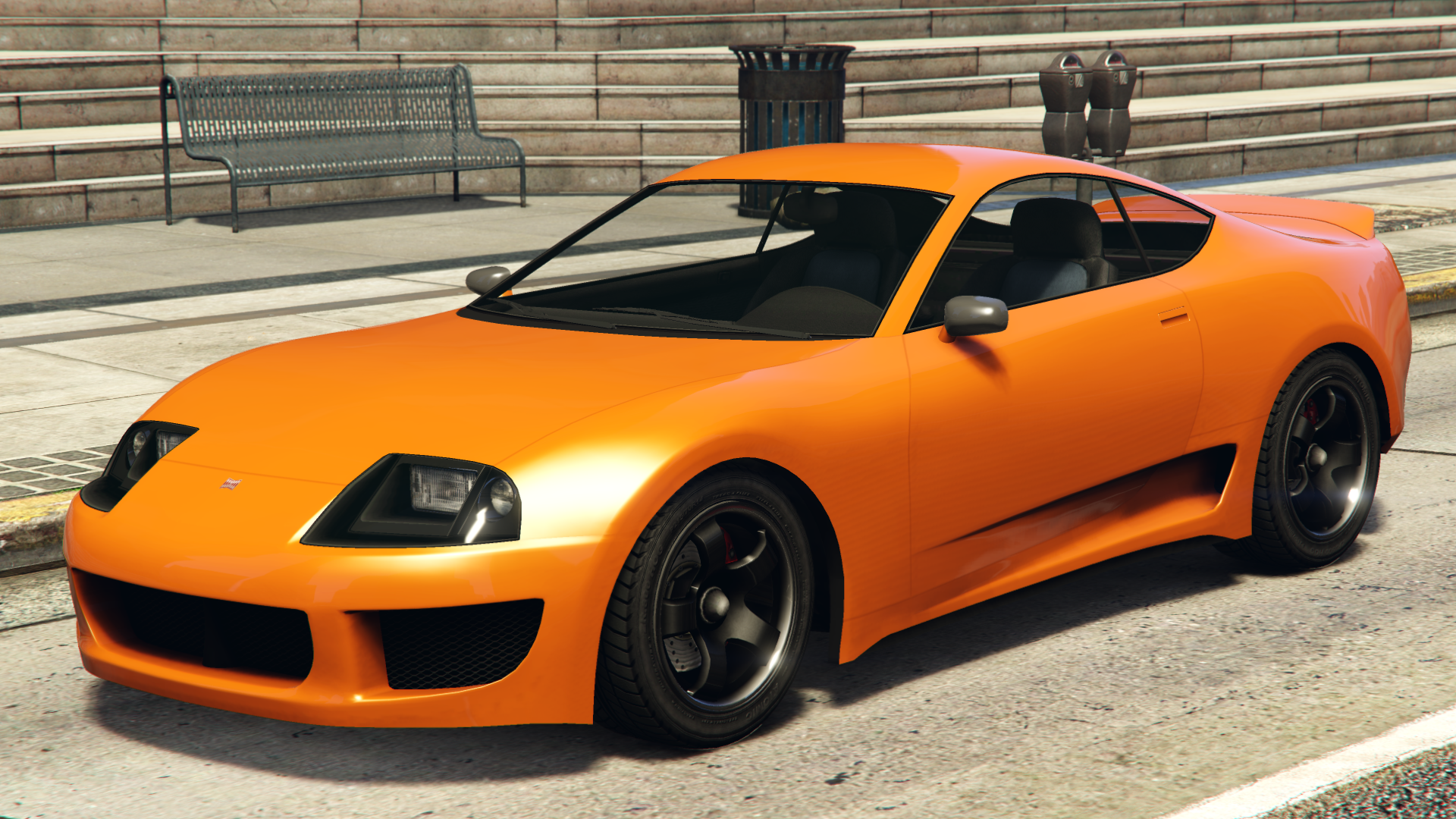 Jester Classic | GTA Wiki | FANDOM powered by Wikia
