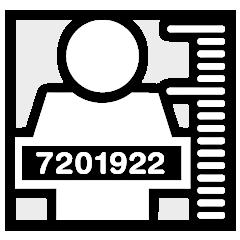 File:Manhunt-GTA4-trophy.PNG