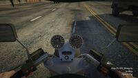 PCJ-600-GTAV-Dashboard