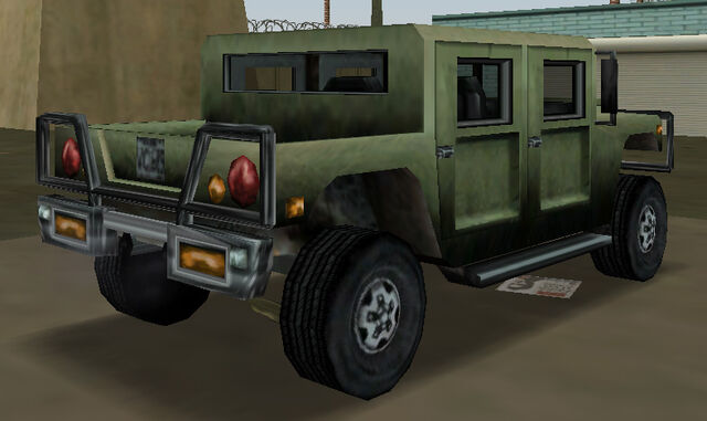 File:Patriot-GTAVC-rear.jpg