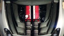 RapidGTHardtop-GTAV-Engine