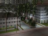 Shady Palms Hospital