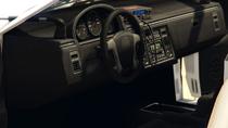 SheriffCruiser-GTAV-Inside
