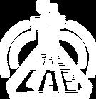 TheLab-Logo-GTAV