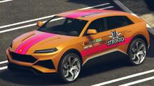 Toros-GTAO-front-StronzoStripes