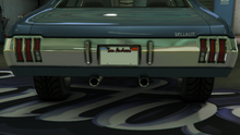 Tulip-GTAO-StraightPipeExhaust