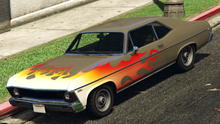 Vamos-GTAO-front-ClassicFlames