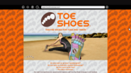 Www.toeshoesusa.com-GTAV-4
