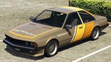 ZionClassic-GTAO-front-Ubermacht