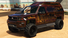 ApocalypseBrutus-GTAO-front-AnarchyLivery