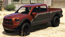 Caracara4x4-GTAO-front-Chepalle