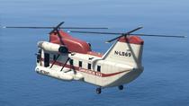 Cargobob2-GTAV-RearQuarter