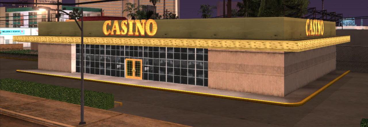 Местонахождение казино gta sa казино в египте в г хургада