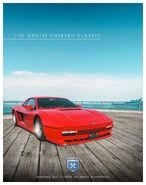 CheetahClassic-GTAO-Ad