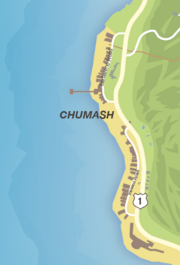 Chumash-GTAV-MapLocation