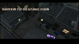 DrivenToDestruction-GTACW-SS1
