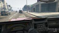 Dubsta-GTAV-Dashboard