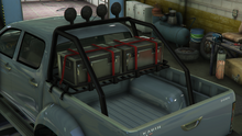 Everon-GTAO-RollCages-ContainerswCappedFogs