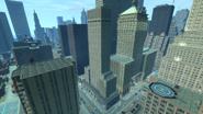 FIBBuilding-GTAIV-AerialView