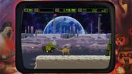 InvadeandPersuadeII-GTAO-MoonGroundEnemy1