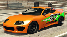JesterClassic-GTAO-front-10MinuteCarLivery