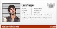 LarryTupper-GTAV-BailBondFile