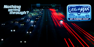 LaxToTheMax-GTAIV-Advertisement2