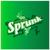 Lifeinvader-GTAV-Sprunk