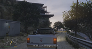 MarriageCounseling-GTAV-SS9