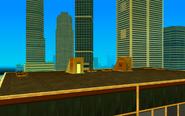 MendezBuilding-GTAVCS-Rooftop