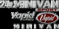 Minivan-GTAIV-Badges