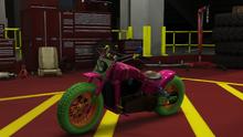 NightmareDeathbike-GTAO-NoArmorPlating