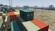 OneArmedBandits-GTAO-Terminal-Container13