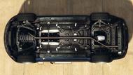 Sentinel-GTAV-Underside