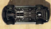 SentinelTopless-GTAV-Underside