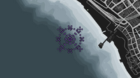 SumoRemixI-GTAO-Map
