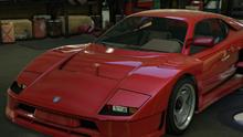 TurismoClassic-GTAO-GTHood