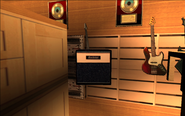 VRockRecordingStudio-GTAVC-Interior-Equipment