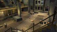 AbandonedFactory-GTAIV-Interior2