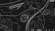 ActionFigures-GTAO-Map69