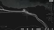 ActionFigures-GTAO-Map87