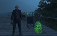 Alien-Egg-GTAV