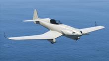 AlphaZ1-GTAO-FrontQuarter
