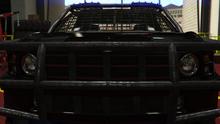 ApocalypseDominator-GTAO-BarGrille