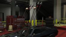 ApocalypseImperator-GTAO-BoomOnASpear